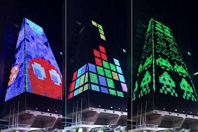 Imagem retirada do BlueBus.com.br