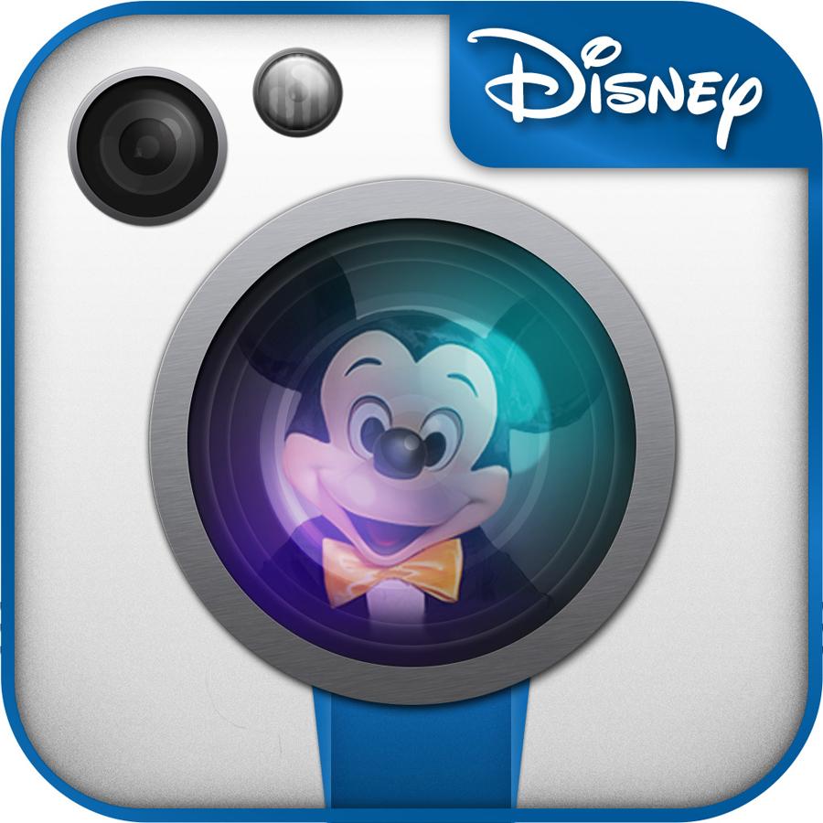 foto retirada do Disney Parks Blog