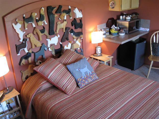 um-hotel-diferente-em-Idaho