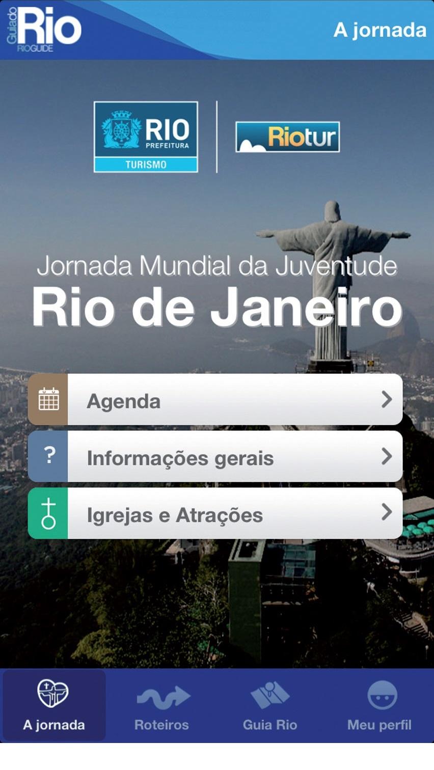 app-jmj