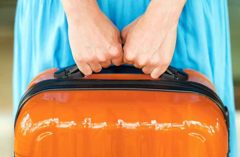 arrume-suas-malas