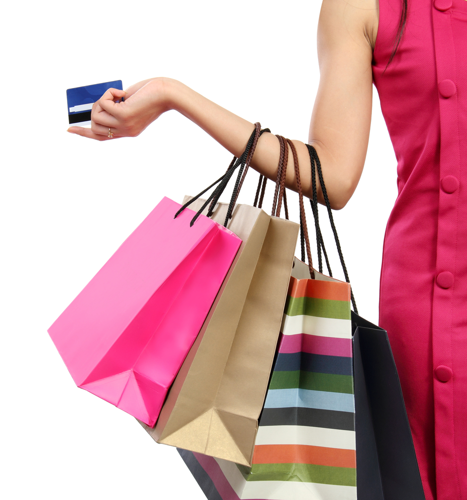 Conheça as vantagens de viajar com um cartão pré-pago!