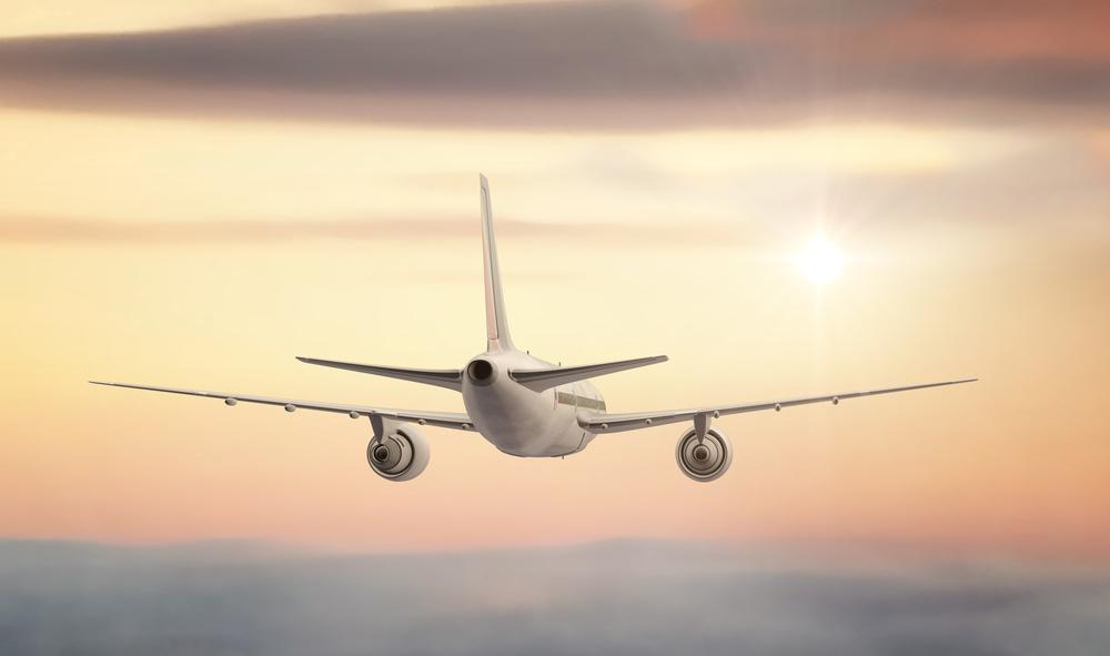 Viaje barato, passagens em promoção