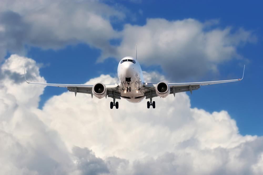As melhores ofertas de passagens aéreas até agora. CORRA!