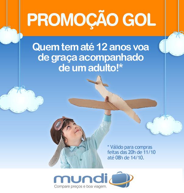 GOL_promo_crianças