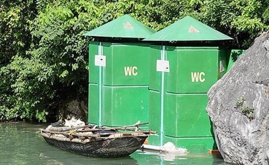 banheiros maneiros pelo mundo 10