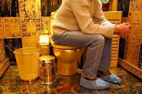 banheiros maneiros pelo mundo 15