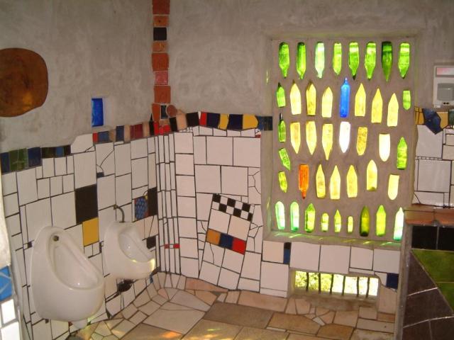 banheiros maneiros pelo mundo 3