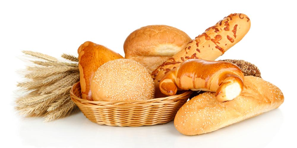 As mais variadas superstições do mundo para a virada do ano! bread