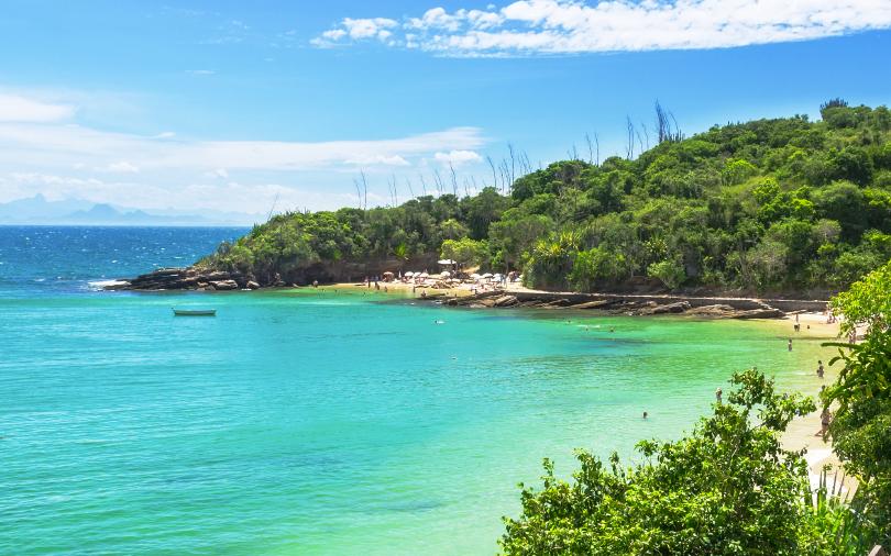 dbe6e3dc4 Conheça cinco cidades para visitar perto do Rio de Janeiro e aproveite seus  fins de semana ou sua viagem para ir em um lugar novo!