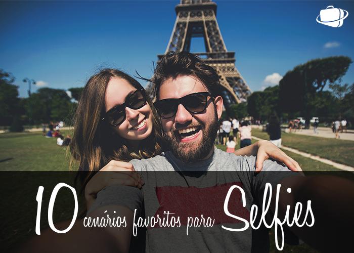 destinos_favoritos_selfie