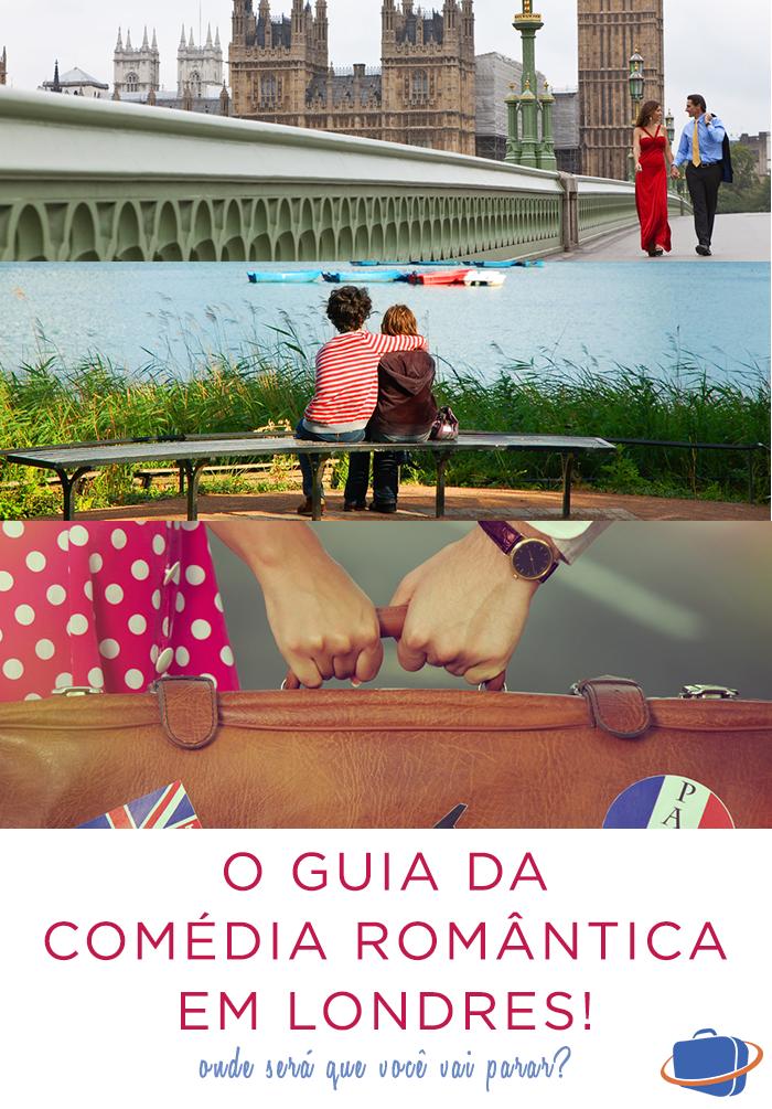 26-oguiadacomediaromanticaemlondres