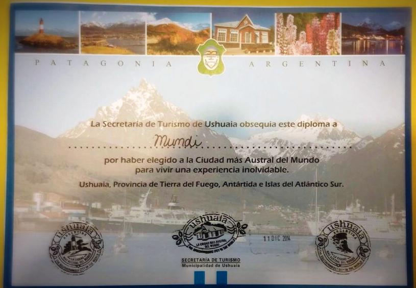 certificado-ushuaia
