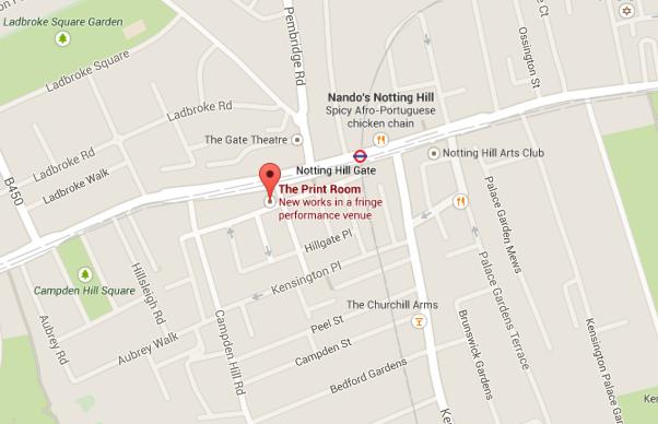 nottinghill1