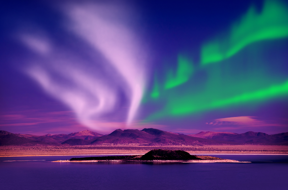 aurora-boreal-canadá