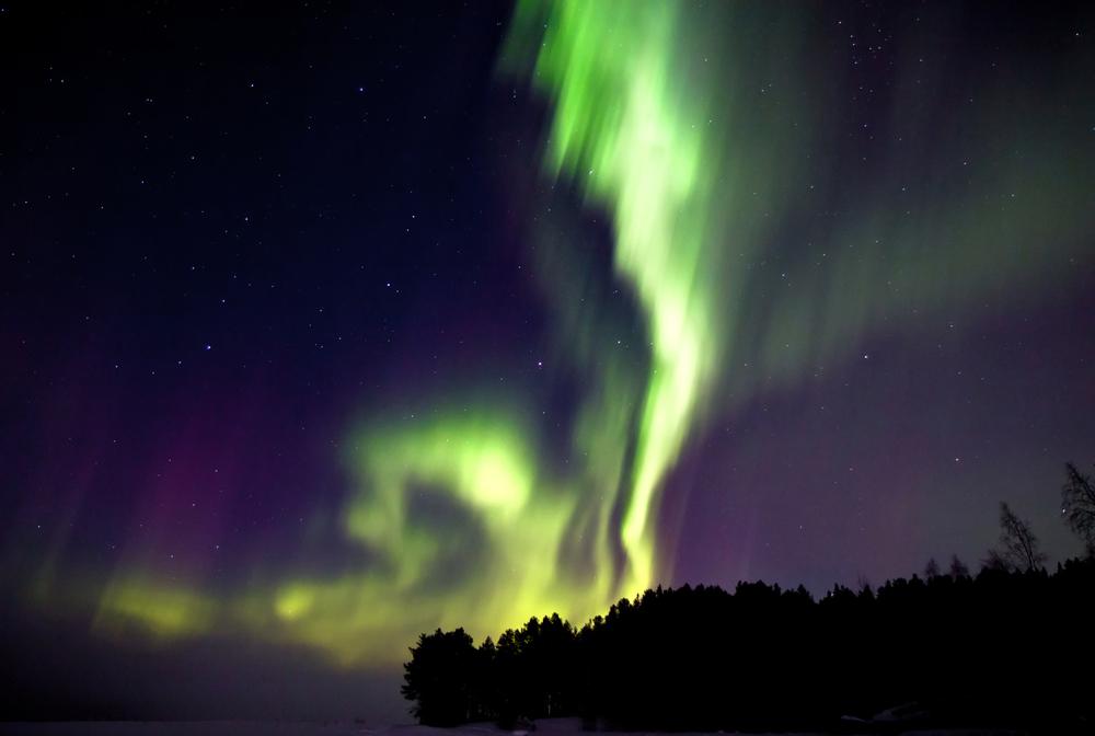 aurora-boreal-russia