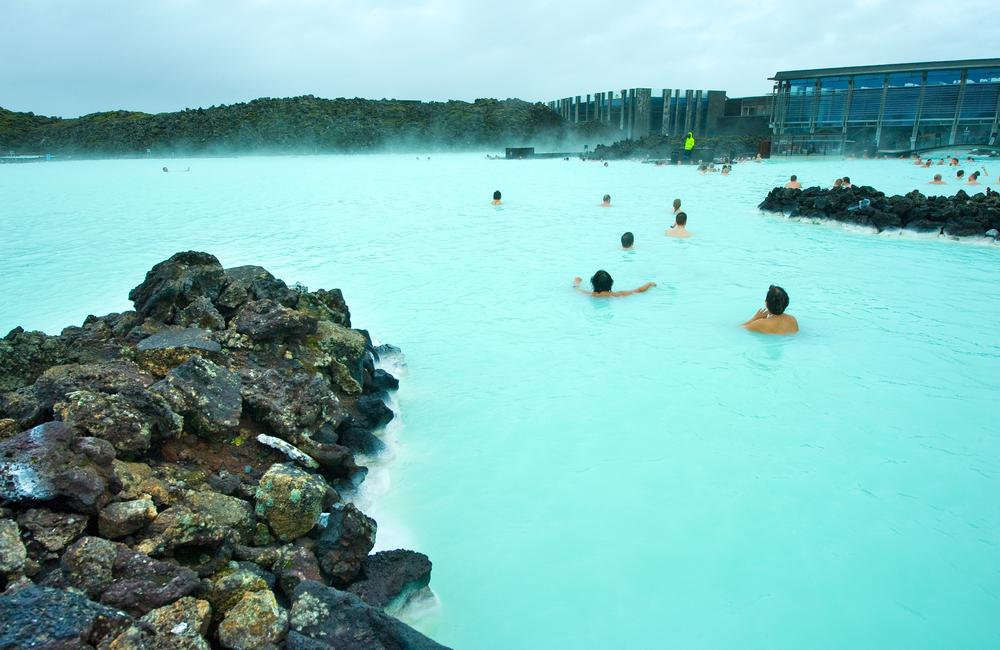 blue-lagoon-islândia