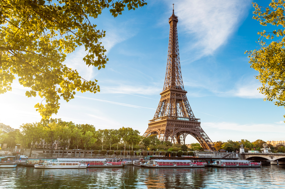 paris-torre