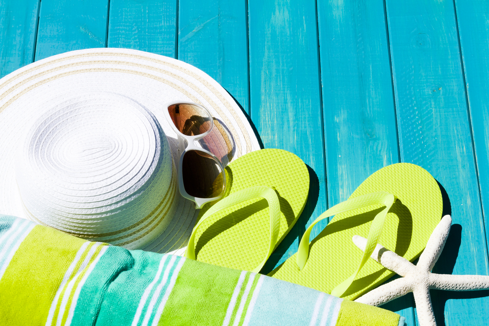 toalha-na-praia