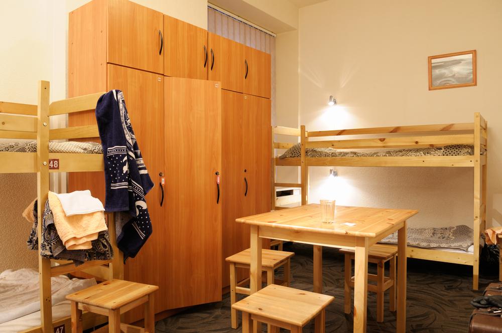 toalha-no-hostel