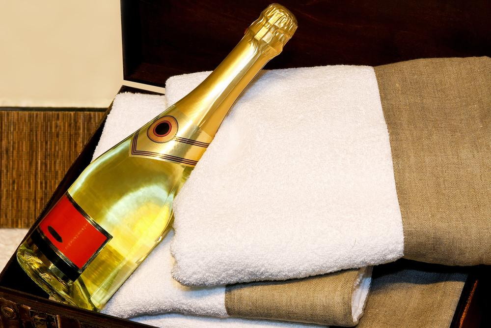 toalha-para-proteger-garrafas