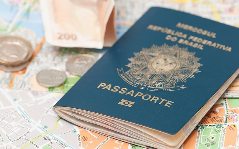 como-fazer-o-passaporte