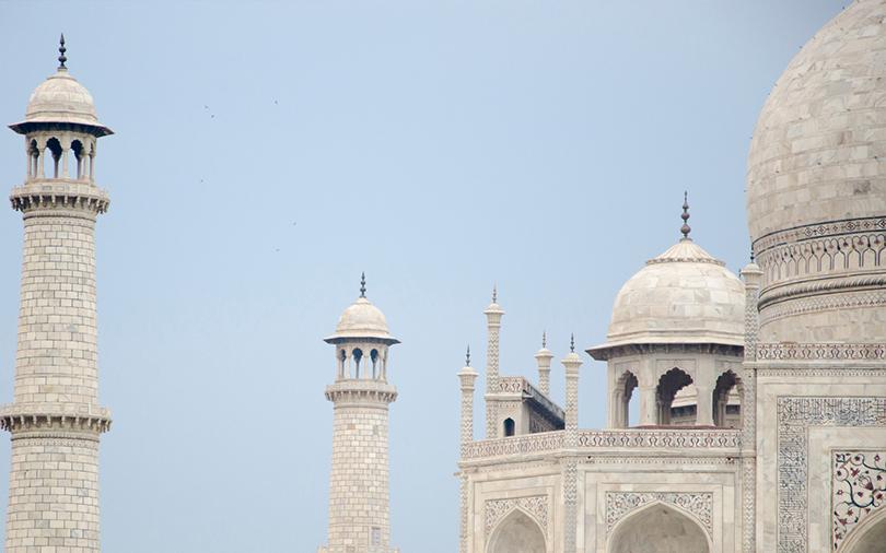detalhes-do-taj-mahal-arquitetura