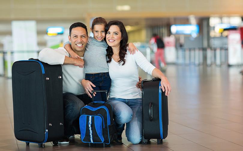 embarque-de-menores-voos-domesticos