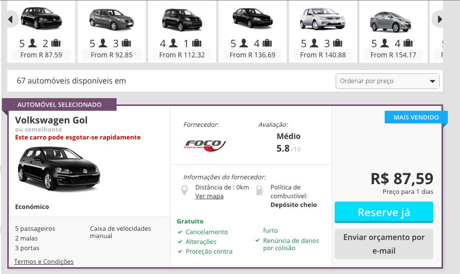 Google Chrome - Holiday Autos - Holiday Autos - Líderes em aluguer de viaturas em Portugal e todo o mundo - Screen Shot 25 de fevereiro de 2016 10:08