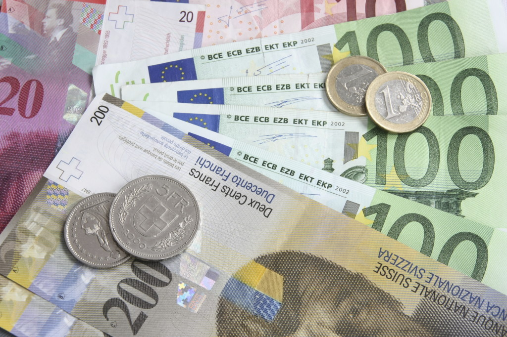 euro-moeda
