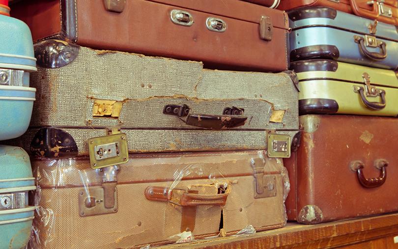 tudo-sobre-bagagem-veja-os-limites