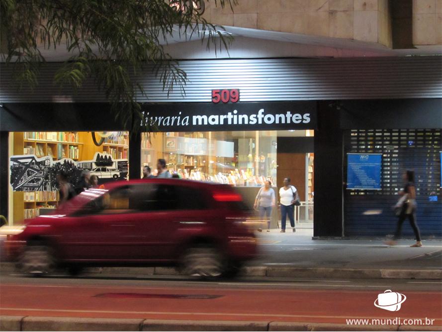 martins-fontes-paulista
