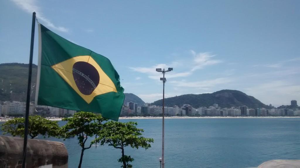 orla-de-copacabana-brasil