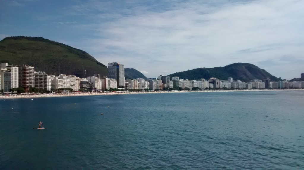 vista-da-orla-de-copacabana-vista-cafe