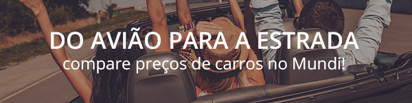 blog-alugar-carros