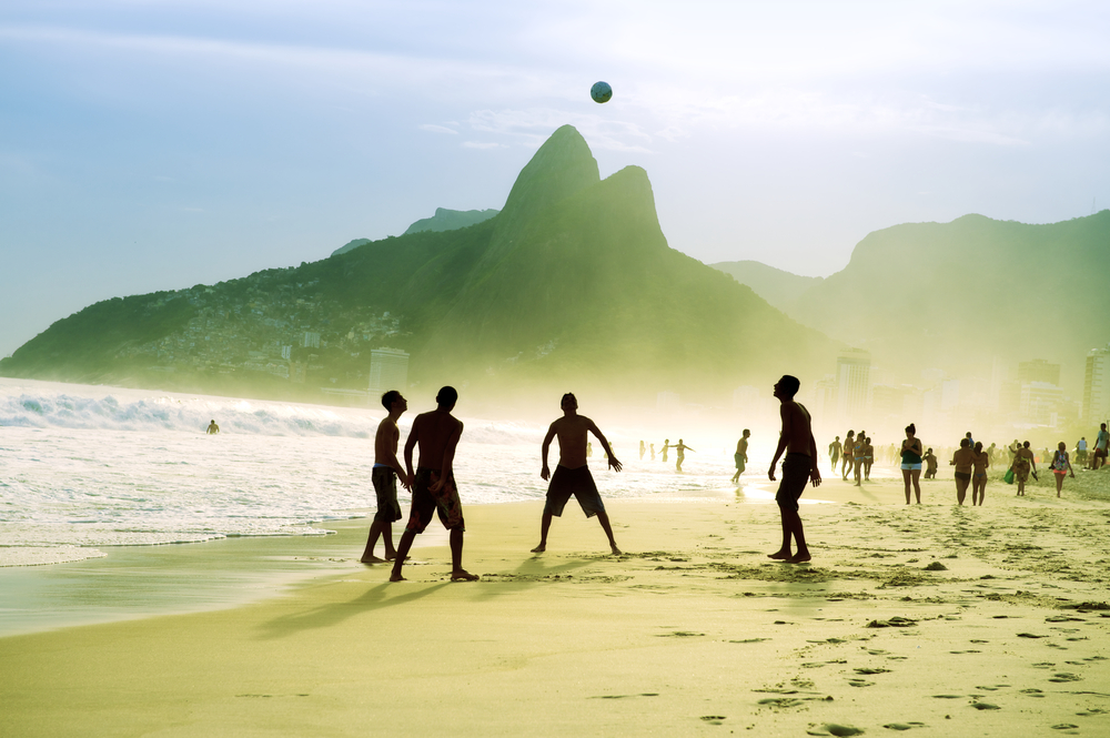rio-de-janeiro-futebol