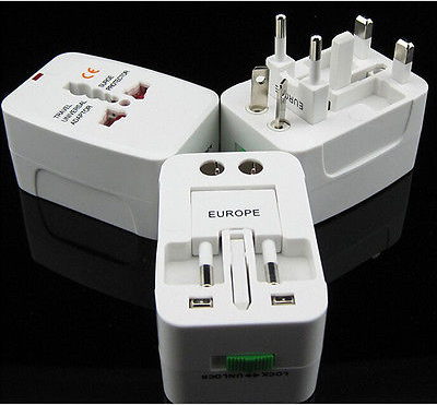 Foto: Ebay / Link: http://www.ebay.com/itm/EU-AU-UK-US-To-Universal-World-Travel-AC-Power-Plug-Convertor-Adapter-Socket-TOP-/252097503477?hash=item3ab22ea0f5:g:PFQAAOSw37tV-mWP