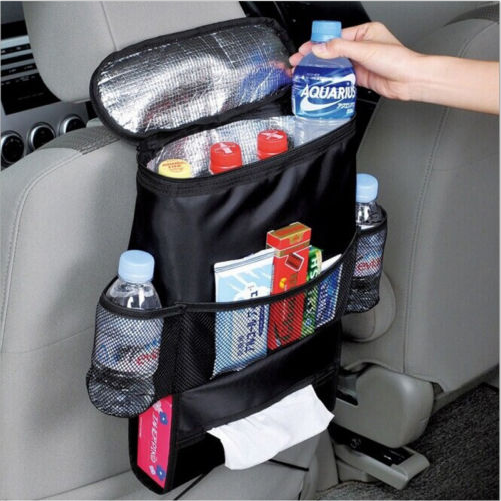 Foto: Ebay / Link: http://www.ebay.com/itm/Car-Seat-Organizer-Holder-Multi-Pocket-Travel-Storage-Bag-Hanger-Back-Nice-/381248288065?hash=item58c42b3541:g:MVwAAOSwEeFVRlRa