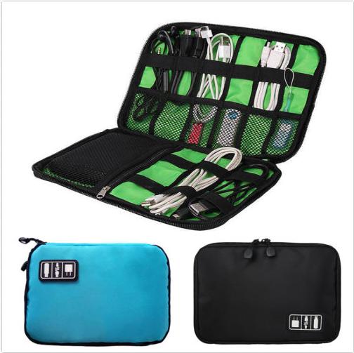 Foto: Ebay / Link: http://www.ebay.com/itm/GT-Cable-Cord-Organizer-Electronics-Accessories-Travel-Bag-USB-Hard-Drive-Case-/281873652955?hash=item41a0fa9cdb:g:jxkAAOSwYIhWlMhg