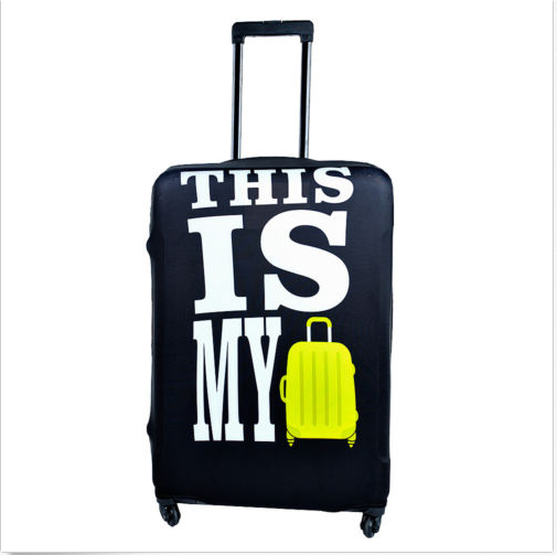 Foto: Ebay / Link: http://www.ebay.com/itm/22-23-24-25-Travel-Luggage-Suitcase-Carrier-Bag-Protective-Cover-Dust-Proof-/131615257190?hash=item1ea4e17266:g:kX8AAOSwZVhWSSvk