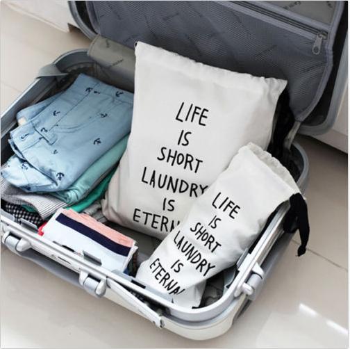Foto: Ebay / Link: http://www.ebay.com/itm/New-Travel-Organizer-Inner-Bag-Pouch-2NUL-Laundry-Pouch-SET-/271592305164?hash=item3f3c29b20c:g:BlIAAOSw7NNUAflB
