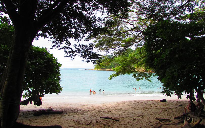 Conheça a Costa Rica viajando sozinho