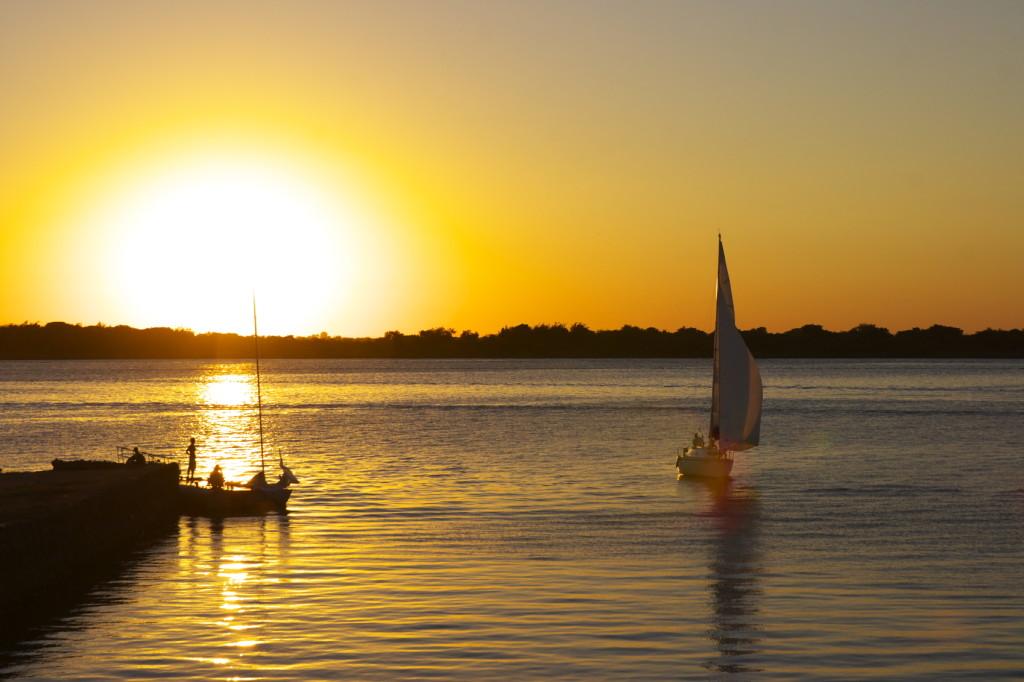 sunset-at-porto-alegre-000019582997_medium
