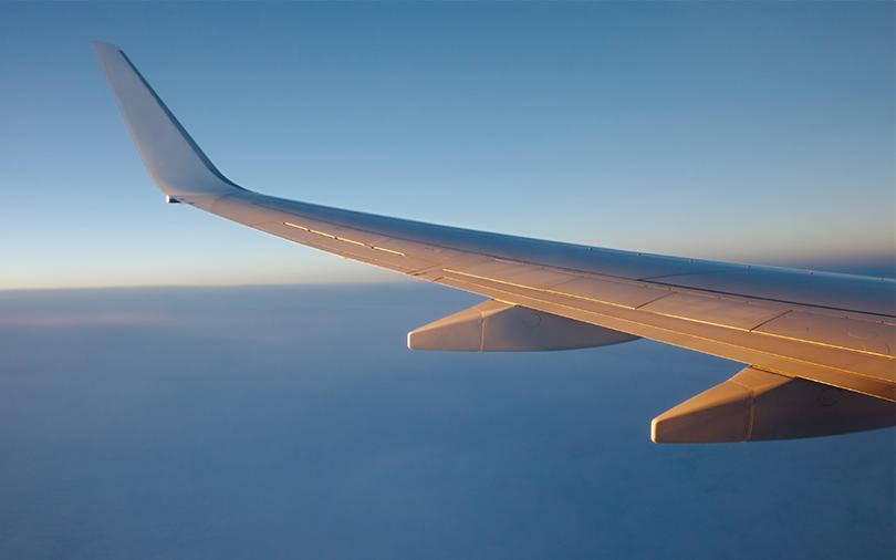 blog-dicas-para-longos-voos