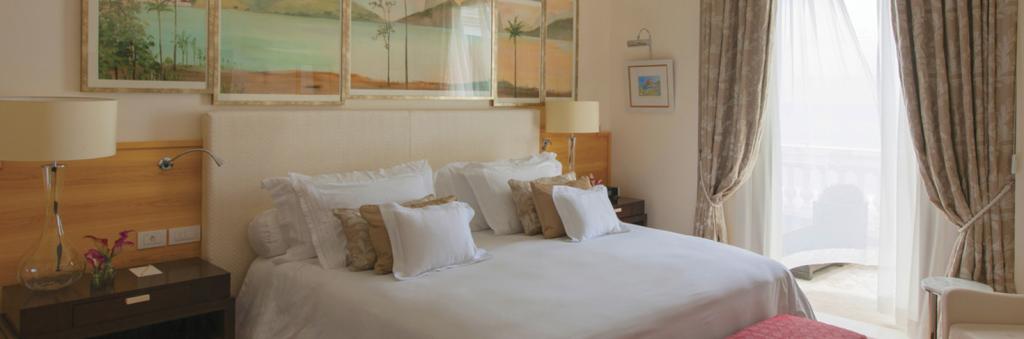 copacabana-palace-hotel