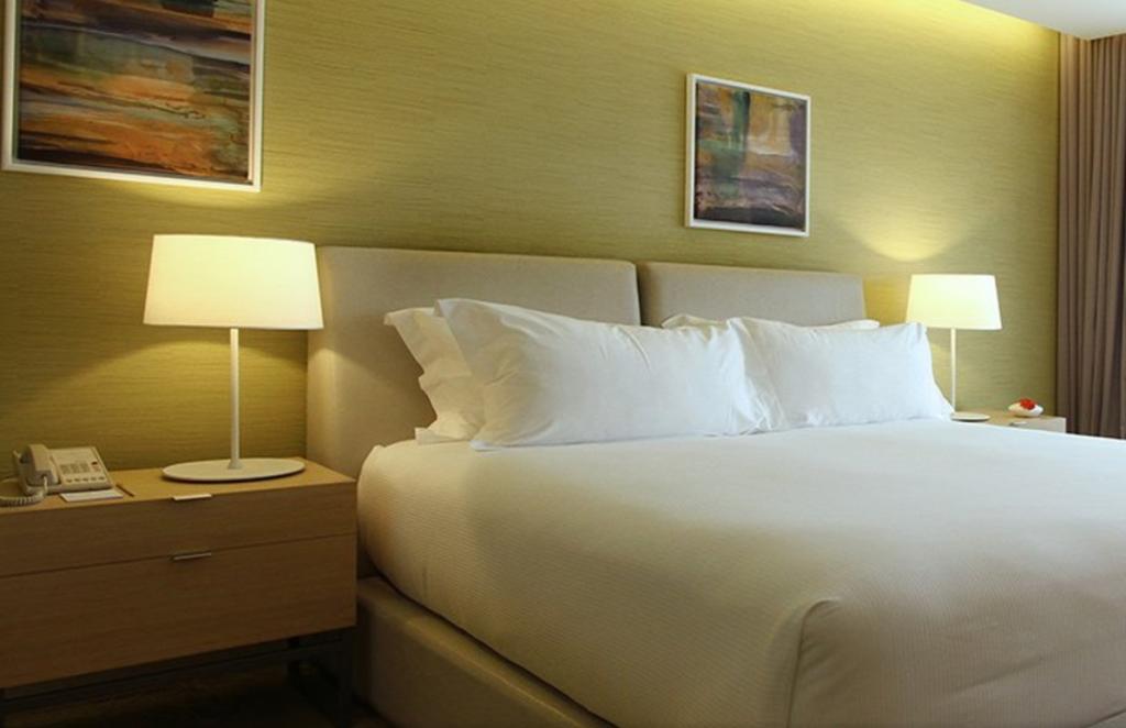 the-grand-hotel-punta-del-este