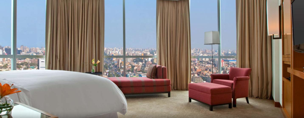 westin-lima-hotel