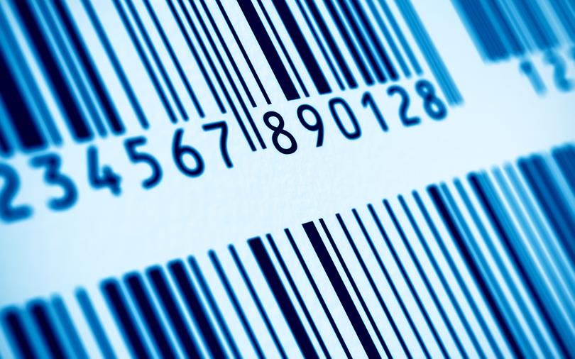 d6219f28ef Muita gente pergunta se é possível pagar pelas passagens aéreas através do  boleto bancário. A facilidade cai como uma luva para quem não trabalha com  cartão ...