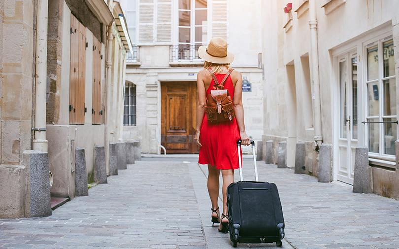 melhor-epoca-para-viajar