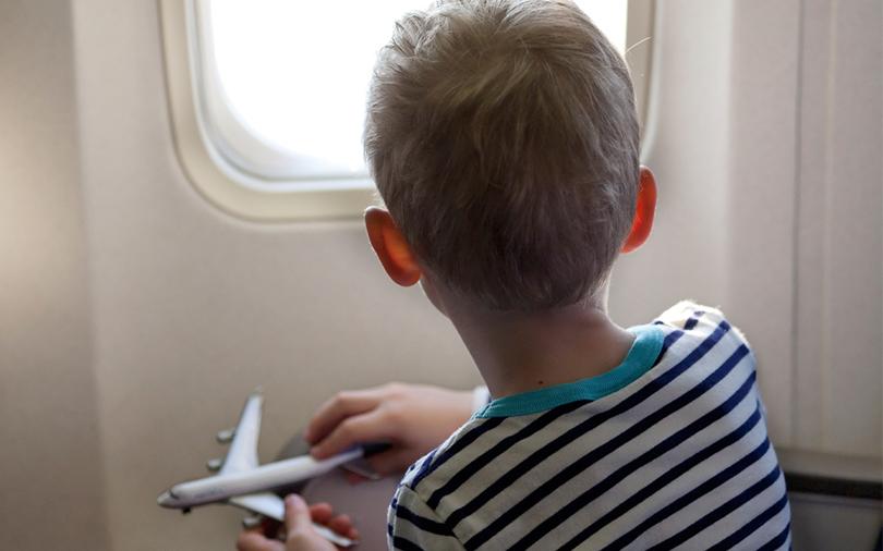 como-viajar-de-aviao-10